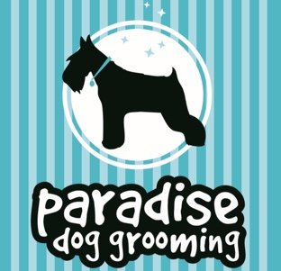 Paradise Dog Grooming